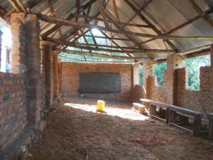 B o H nursery walls 2